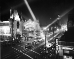 203 H2 Graumans Chinese Theater1956