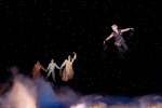 Cade-Canon-Ball-Julia-Massey-and-Krista-Buccellato-fly-with-Cathy-Rigby-in-Peter-Pan-Photo-by-Isaac-James-Creative