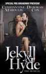 NEW_jekyll_000