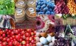 produce_food_art
