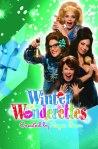 Wonderettes_web_001