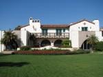 adamson_house_california_600x