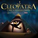 cleopatra-400x400