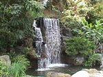 mayburg_falls