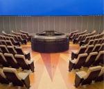Tile-Cork-Flooring-Griffith-Park-Observatory-Los-Angeles-CA_035_2_l