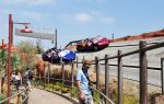 800px-Radiator_Springs_Racers_2
