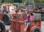 Cars-Land-Maters-Junkyard-Jamboree
