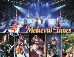 dod-medievaltimes