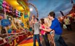 IMAGE_Los-Angeles-County-Fair-Associatio_grid_6
