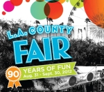 LA-County-Fair-Image