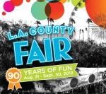 LA-County-Fair-Image