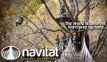 Navitat_Fall