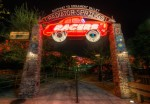 Radiator-Springs-Racers-755x755