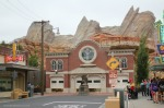 Radiator-Springs-Town-Center