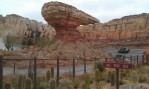 The-Radiator-Springs-Racers-are-just-starting-up-for-the-day.--620x370