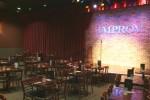 Zona_Rosa_Improv_Comedy_Club1