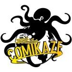 Comikaze-Logo-working-stansmall