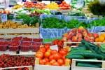 fresh-produce-farmers-mkt-stand