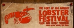 lobsterfest-2012 2