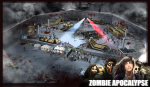 Zombie-Obstacle-Final-Screen-Shot1