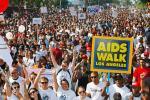 aidswalkla2011