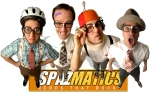 spazmatics_chicago