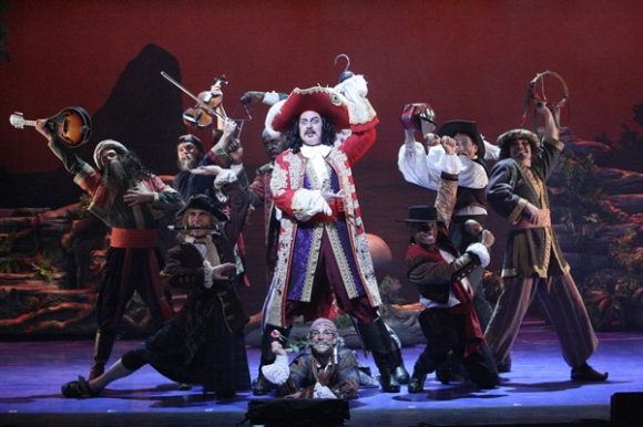 17_peter_pan_lied_center_NE.jpg.crop_display