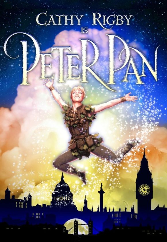 cathy-rigby-is-peter-pan