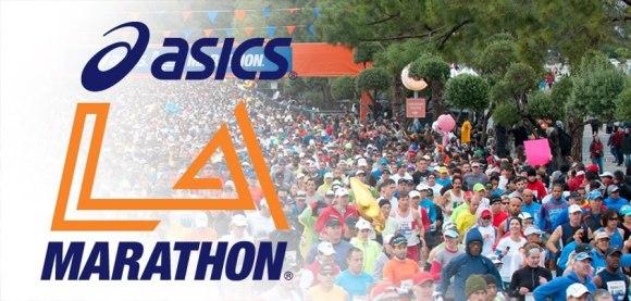 ASICS-LA-Marathon_Start-Line1