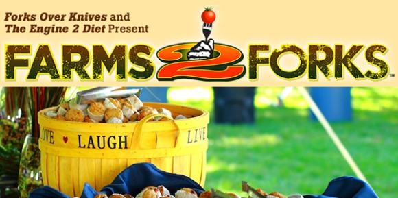 Farms-2-Forks