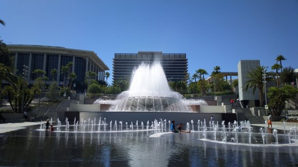 Grand_Park_in_Los_Angeles_1