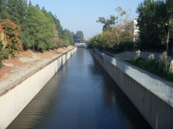 los-angeles-river-01