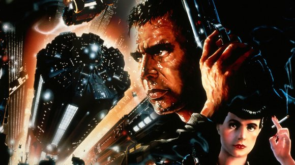 movie-blade-runner
