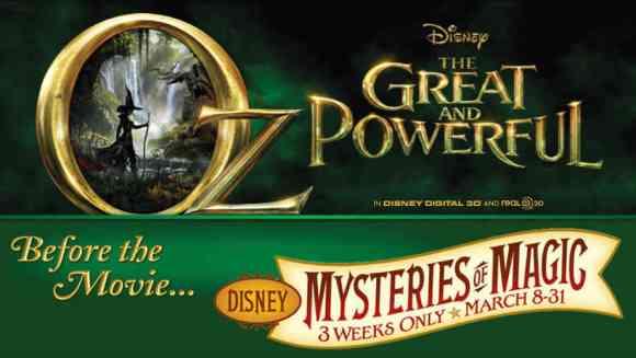 oz-mysteries