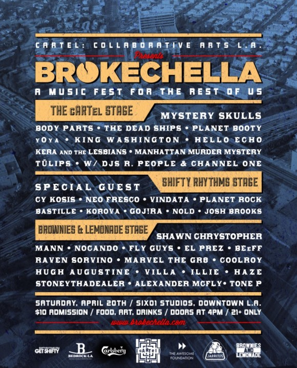Brokechella-2013-Flyer-Final-2-1-827x1024