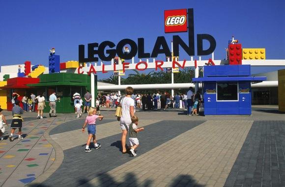 Legoland-CA