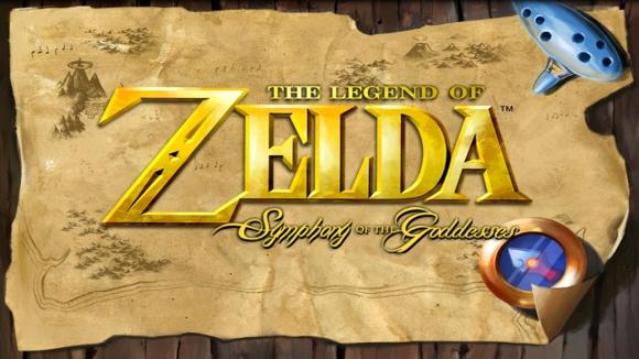 The-Legend-of-Zelda-Symphony-of-the-Goddesses-Splash-Image