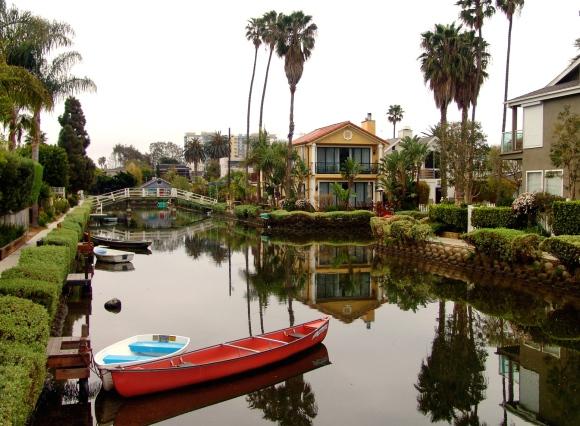 13.Venice.Canals copy