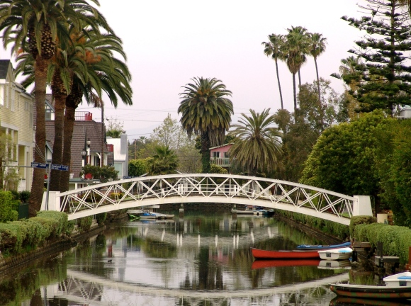 16.Venice.Canals
