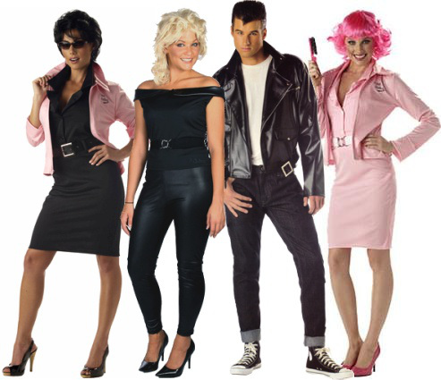grease_group_costumes