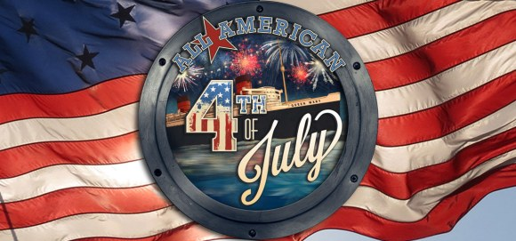 july_fourth_logo_only