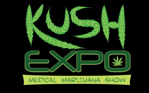 kush-expo-marijuana-hemp-beach-tv-hbtv
