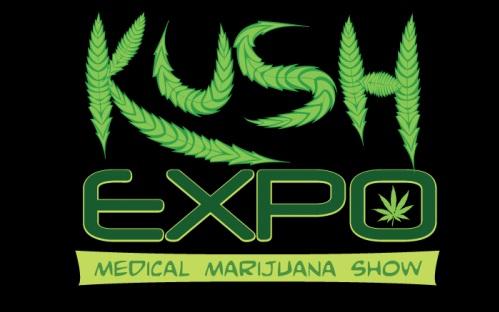 kush-expo-marijuana-hemp-beach-tv-hbtv
