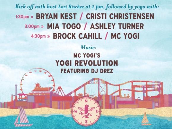 YITC_LA_lineup