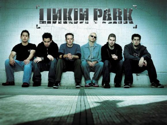 LinkinParksongPics1nKiE5XXefjwSrM