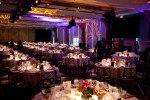 can-do-awards-banquet