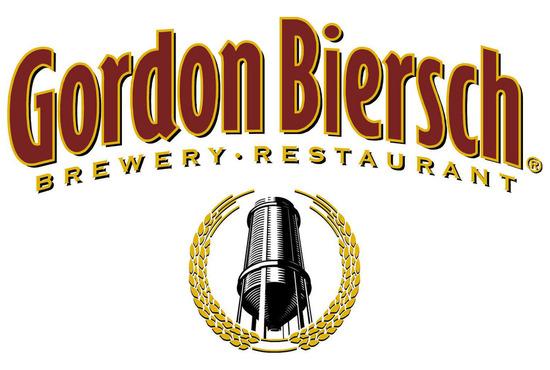 gordon-biersch-brewery-logo-gordon-20biersch_28_550x370_20111026233021