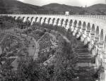 Hollywood_Reservoir