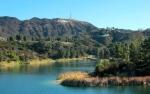 Lake Hollywood Reservoir Trailcopy