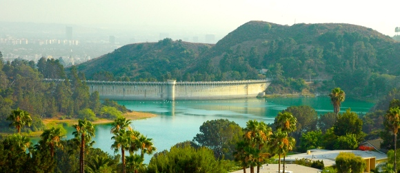 Lake_Hollywood_Reservoir_by_clinton_steeds